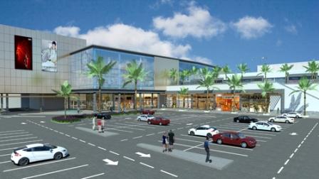 Afirman-que-en-noviembre-se-inaugurara-en-Santa-Cruz-el-centro-comercial-mas-grande-del-pais