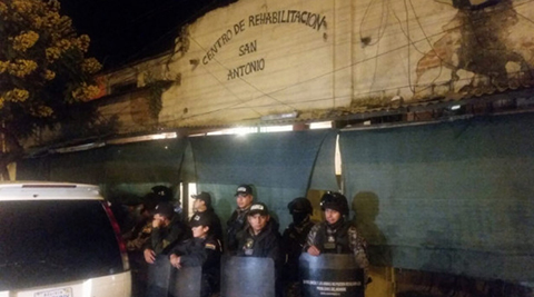 Justicia-decide-enviar-a-la-carcel-a-Jose-Maria-Leyes-por-caso-mochilas-II