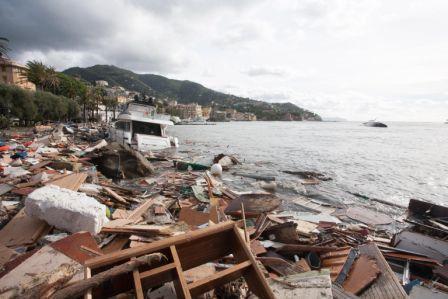 Italia-lamenta-12--muertes-por-un-temporal