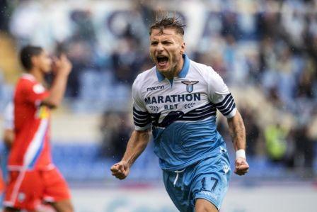 Lazio-gana-y-llega-a-zona-de-Champions