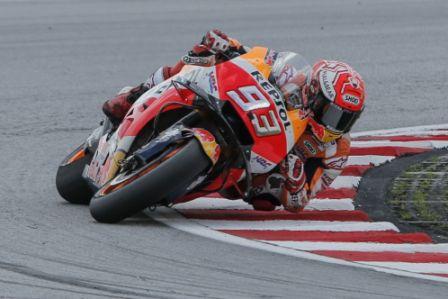 Marc-Marquez-gana-el-Gran-Premio-de-Malasia
