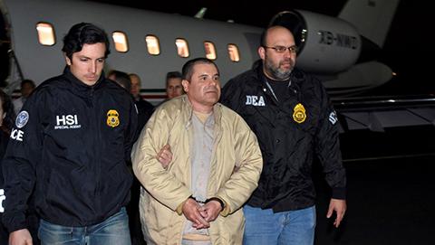 Comienza-en-EEUU-el-juicio-contra-El-Chapo-Guzman