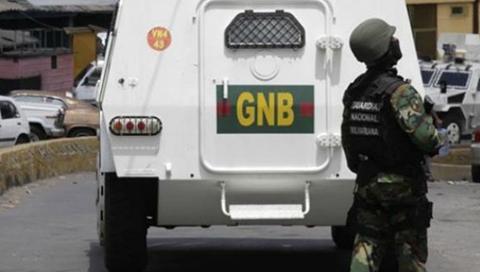 Venezuela:-3-militares-mueren-tras-enfrentamiento-en-la-frontera-con-Colombia