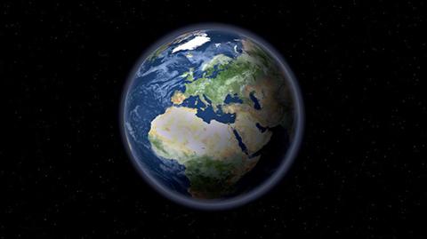 La-ONU-estima-que-la-capa-de-ozono-de-la-Tierra-se-recuperara-para-2060-