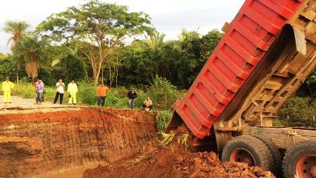 ABC-realiza-trabajos-de-emergencia-en-carreteras