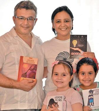 ¡Bibliotecas-escolares-para-Bolivia!