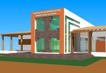 Santa-Cruz-La-Vieja-tendra-un-museo-de-lujo