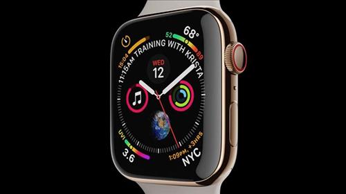 Que-debes-tener-en-cuenta-al-comprar-un-Apple-Watch-en-2018