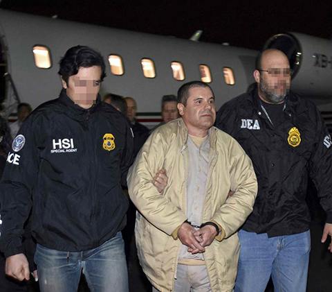 Siete-mujeres-y-cinco-hombres-juzgaran-a-Joaquin--El-Chapo--Guzman
