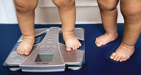 El-sobrepeso-afecta-ya-a-3,9-millones-de-ninos-menores-de-cinco-anos-en-America-Latina-y-el-Caribe