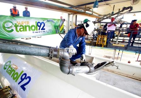 Biocombustible,-garantizan-uso-en-todo-tipo-de-vehiculos