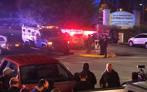 Balacera-en-un-bar-de-California-deja-al-menos-12-personas-muertas