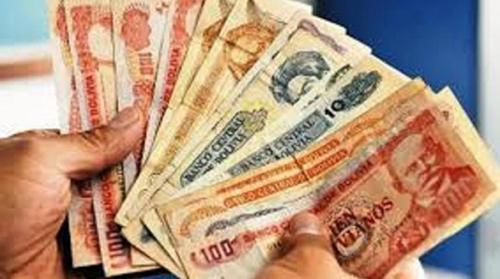 -Banco-Union-afirma-que-impulsa-el-desarrollo-de-Santa-Cruz-mediante-ofertas-crediticias
