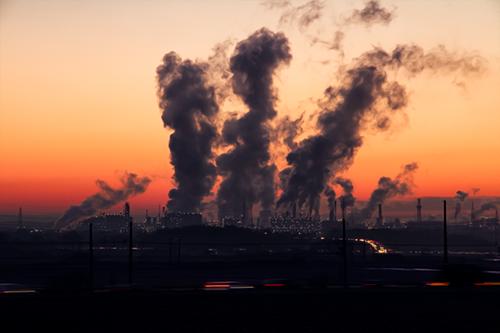 La-contaminacion-incrementa-el-riesgo-de-padecer-autismo,-segun-un-estudio