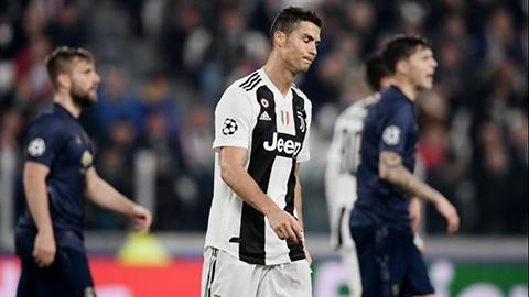 Cristiano-Ronaldo-vuelve-a-quedarse-fuera-de-la-convocatoria-de-Portugal