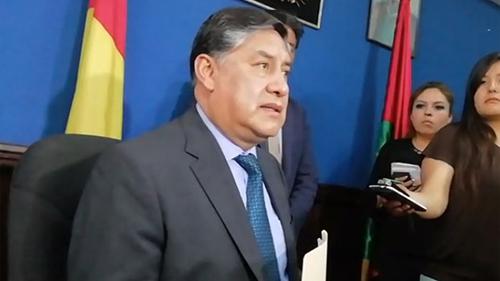 -Fiscalia-retira-su-pedido-de-aumentar-a-30-anos-condena-de-Jhiery-Fernandez