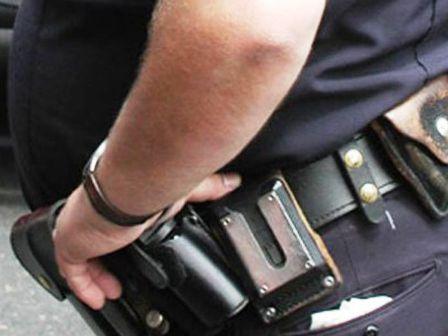 Policia-a-la-carcel-acusado-de-feminicidio