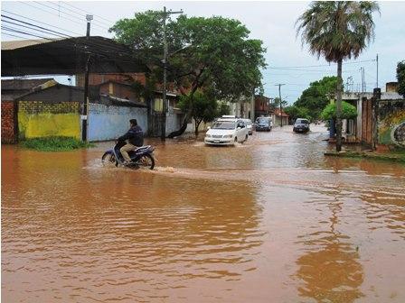 Inundados-varios-barrios-de-Trinidad