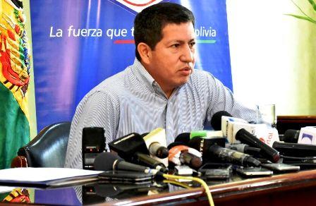 Modificacion--de-contrato,-solo-si-beneficia-a-Bolivia