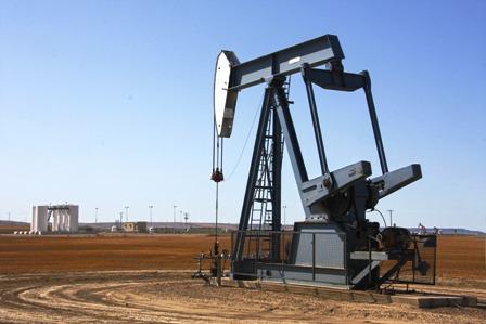 Precio-del-petroleo-de-Texas-baja-a-60,67-dolares