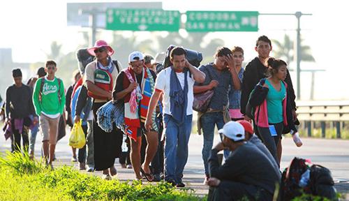 -Trump-prohibe-asilo-a-quienes-crucen-ilegalmente-frontera
