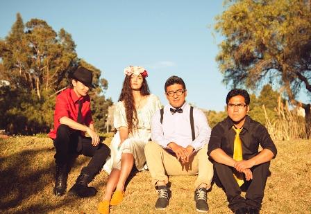 Efecto-Mandarina-10-anos-de-jazz,-pop,-folk,-blues-y-soul
