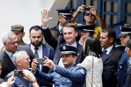 Bolsonaro-pondra-fin-a--la-accion-militar-en-Rio