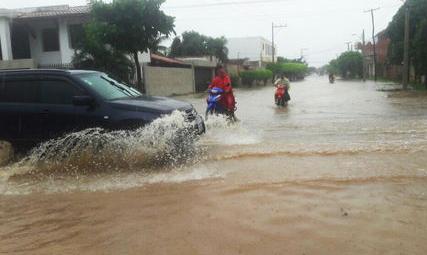 Alerta-por-lluvias-y-crecida-de-rios