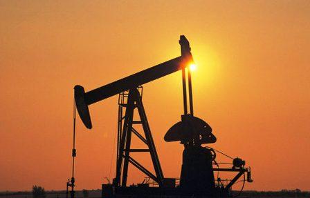 Precios-petroleros-cierran-con-baja