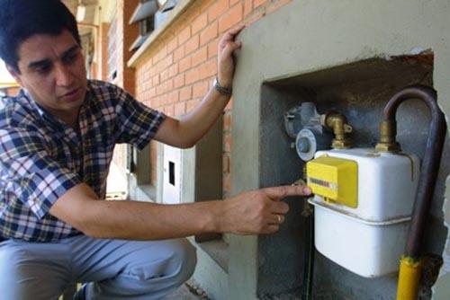 Poppe-dice-que-YPFB-busca-cambiar-los-medidores-de-gas-natural-por-otros-inteligentes