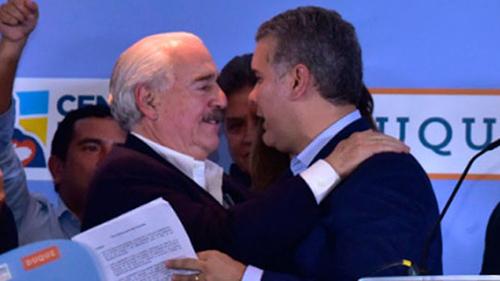 -Pastrana-gestiona-que-Colombia-active-consulta-contra-la-reeleccion
