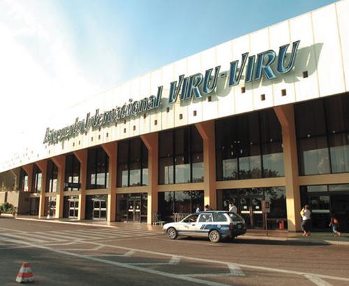 -Experto-considera-que-el-aeropuerto-de-Viru-Viru-debe-modernizarse-antes-de-ser-un-hub