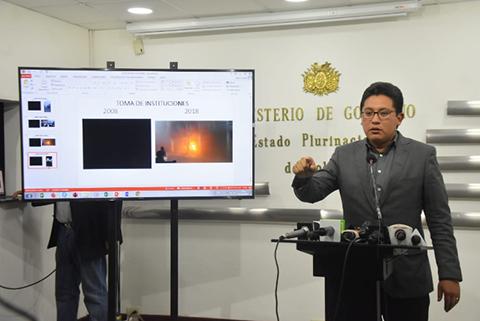 Gobierno-denuncia-plan-de-toma-de-instituciones-en-hechos-de-Santa-Cruz