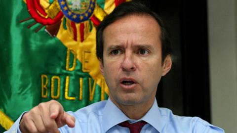 Tuto-responsabiliza-al-Gobierno-de-aplicar-modus-operandi-cubano-para-decapitar-protestas