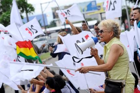 Masifican-las-huelgas-de-hambre-y-suman-otras-protestas-por-21F