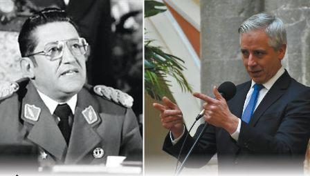 La-inedita-democracia-de-los--Garcias-