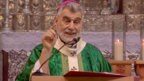Monsenor-Gualberti-pide-orar-para-desarmar-a-los-violentos-y-fortalecer-a-quienes-buscan-la-unidad