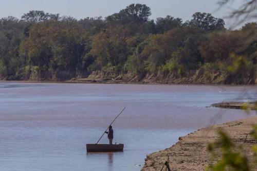 Cortocircuitos-en-las-cancillerias-de-Argentina-y-Bolivia-por-la-contaminacion-del-rio-Bermejo