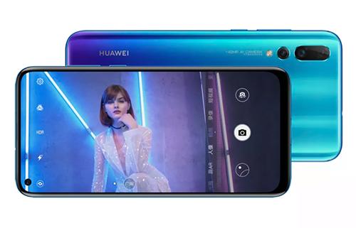 Huawei-se-adelanta-al-resto-y-lanza-un-smartphone-con-camara-de-48-MP-y-un-agujero-en-lugar-de-notch