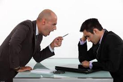 Por-que-tener-jefes-abusivos-puede-convertirte-en-un-buen-lider