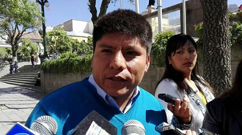 Cocaleros-creen-que-el-MAS-ganara-comicios-de-2019-con-mas-del-60%