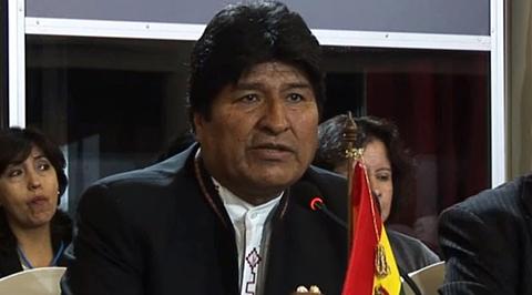 Evo-en-el-Mercosur-ofrece-a-Bolivia-para-ser-subsede-del-Mundial-2030