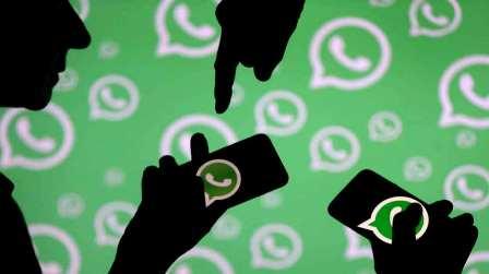 Whatsapp-limitara-los-reenvios-de-sus-mensajes