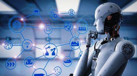 En-el-futuro,-inteligencia-artificial-y-empresas