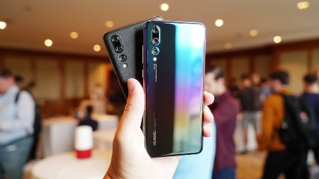 Huawei-P20-y-Mate10-se-actualizan-a-Android-9-pie-con-Emui-9