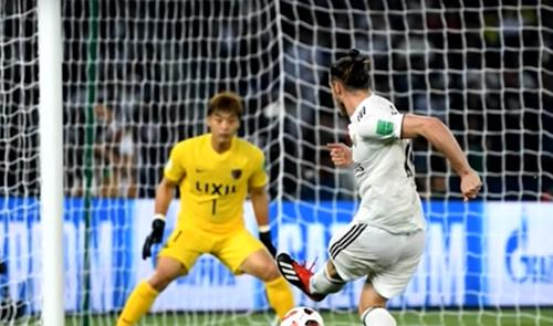 Un-triplete-de-Bale-clasifica-al-Madrid-para-la-final-del-Mundial-de-Clubes