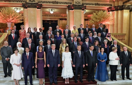 Las-claves-Del-documento-del-G20