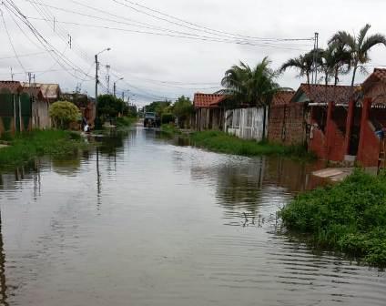 Casas-inundadas-por-mas-de-una-semana