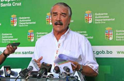 Joaquin-Monasterio-renuncia-a-la-direccion-del-Sedes-por-motivos-personales