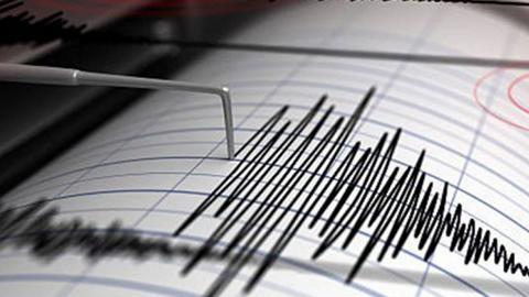 Registran-un-sismo-de-magnitud-4.7-en-Chuquisaca